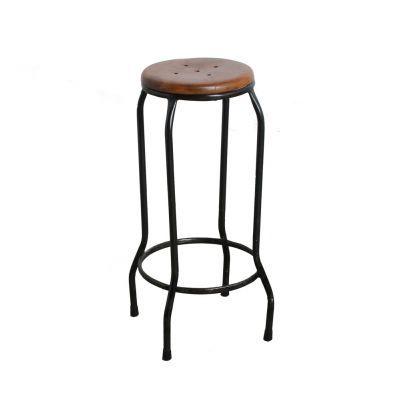 Vintage Lab Stools Industrial Furniture 163 160 00 Store Uk
