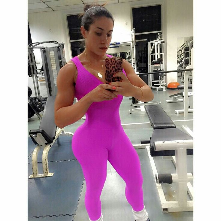 images about likras on Pinterest S Curves Curves and Dolly Castro