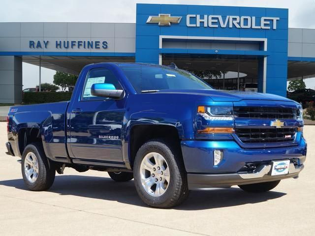 90 best 2014 18 chevrolet silverado images on pinterest for Don johnson hayward motors