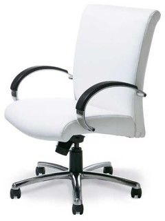 86 best grandmarc images on pinterest   office chairs, desk chairs