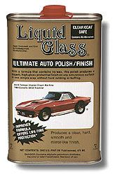Liquid Glass Polish #auto #price http://auto-car.remmont.com/liquid-glass-polish-auto-price/  #liquid glass auto polish # Liquid Glass Polish/Finish Liquid Glass. The Ultimate Polish/Finish. […]