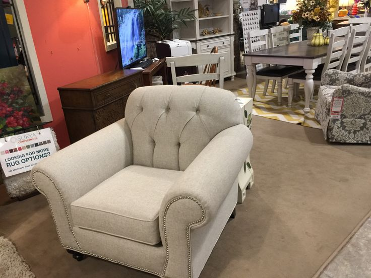 Lovely Big Sandy Furniture