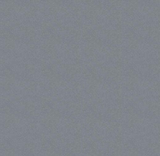 Frontline Nature N 273 Grå-Den gennemfarvede facadeplade, der giver nye dimensioner inden for facadebeklædning med fibercement.Frontline Natura er en eksklusive facadeplade, som med sin transparente overflade-coating yder en effektiv beskyttelse mod det nordiske klima. Frontline Natura er fremstillet af fibercement med cement som bindemidel sammen med organiske fibre og udsøgte fibre.Frontline kræver normalt ingen former for vedligeholdelse udover periodiske eftersyn som normalt for…