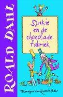 Recensie van Alessio over Roald Dah – Sjakie en de chocoladefabriek (4e recensie) | http://www.ikvindlezenleuk.nl/2016/03/roald-dahl-sjakie-en-de-chocoladefabriek-4erecensie/