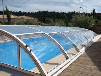 les 25 meilleures idées de la catégorie traitement piscine sur