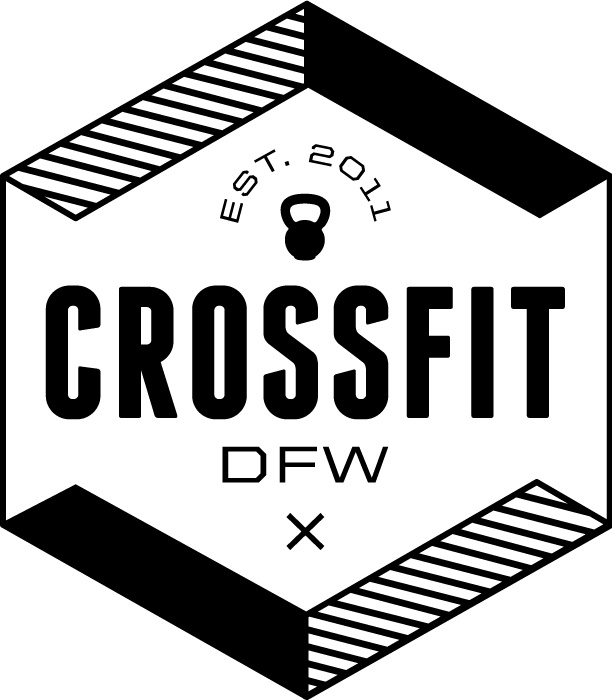 50 best images about crossfit logos on Pinterest | Logos ...