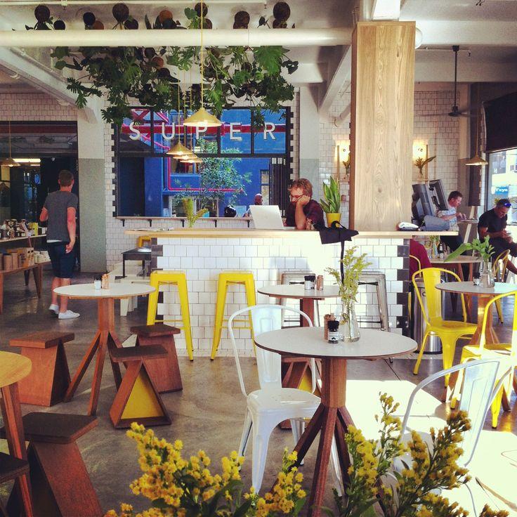 Restaurant design south africa cafe ideas