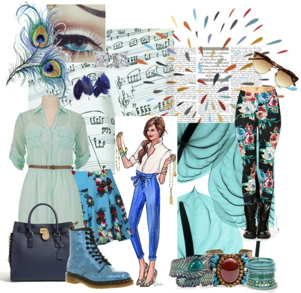 """""""Untitled #26"""" by alicia-king on Polyvore"""