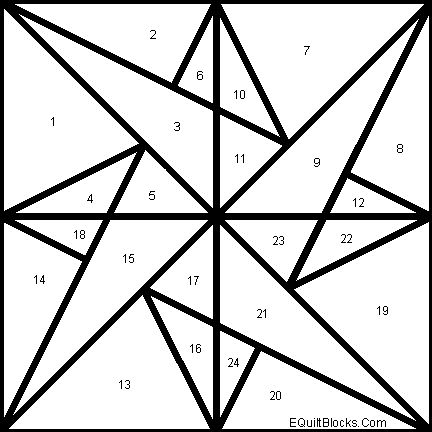 Squares Quilt Blocks Name Patterns                                                                                                                                                                                 More                                                                                                                                                                                 More