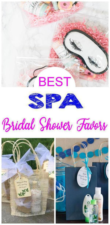 Bachelorette Itinerary Weekend Bridal Shower Spa Program Zazzle Com In 2021 Bachelorette Itinerary Itinerary Weekend Bridal Shower