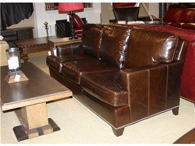 E65bcc4a60a87058c06fd8c917a2f17b  Discount Furniture Stores Furniture  Outlet