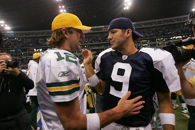 Cowboys vs. Packers: Divisional Playoffs Saturday Scoop - http://allgbp.com/2015/01/10/cowboys-vs-packers-divisional-playoffs-saturday-scoop/ http://allgbp.com/wp-content/uploads/2015/01/hi-res-78257683_crop_north.jpg