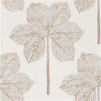 Harlequin Wallpaper - Lovers Knot