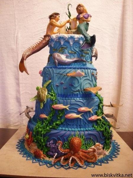 65 best Unique Crazy Cakes images on Pinterest Conch