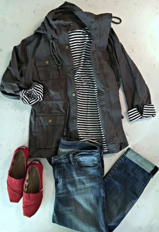 GET YOUR BOX! Try out Stitch Fix. January 2017 pins for your Style board. Dear Stitch fix stylist these are fashion trends I would like to see in my next fix! #Sponsored