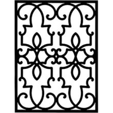 Black Wrought Iron Wall Decor 79 best ~wrought iron medallions £ wall decor~ images on pinterest
