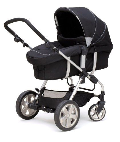 108 Best Images About Baby Carriages Prams Amp Buggy S On