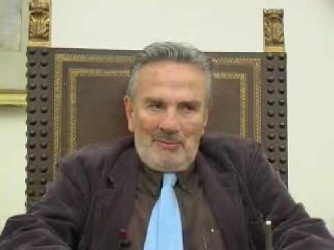▶ Giancarlo De Carlo 1 - YouTube