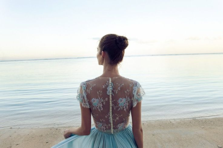 ,Daalarna OCEAN,daalarna 2018,esküvői kollekció,esküvői ruhák,benes anita,esküvői ruha 2018,menyasszonyi ruha 2018,tengerparti esküvő,reunion,
