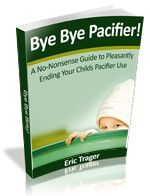 http://www.bye-bye-pacifier.com/