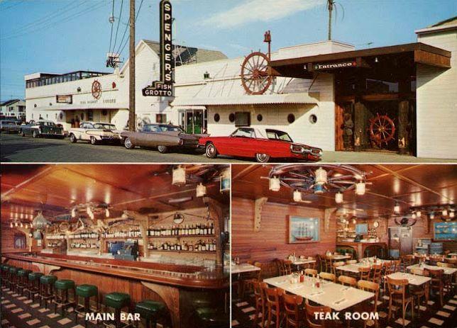 East German Restaurant San Francisco Ca
