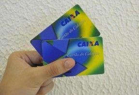 PIS: Caixa desmente saque de R$ 3,2 mil para quem tem dois anos em carteira