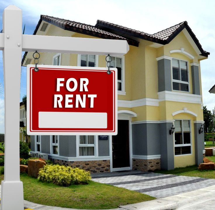 pg for rent in delhi ncr