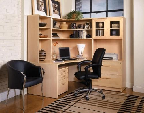 13 best cuarto de estudio perfecto images on pinterest for Cuarto de estudio