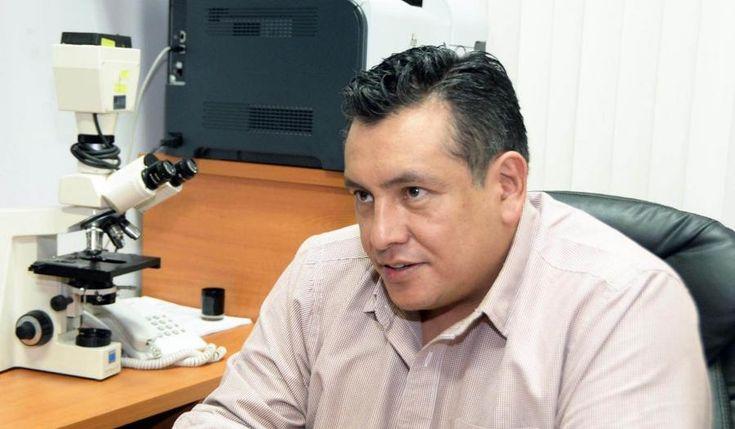 BRINDA LA FACULTAD DE VETERINARIA DE LA UNAM SERVICIO DE INCINERACIÓN DE MASCOTAS