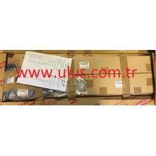 VH040104187A Motor Takım Contası J08E Hino motor yedek parçaları