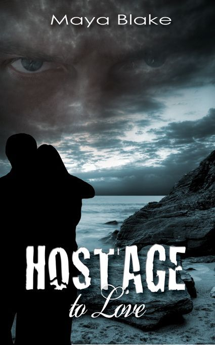 Hostage To Love: Maya Blake: 9781601544681: Amazon.com: Books