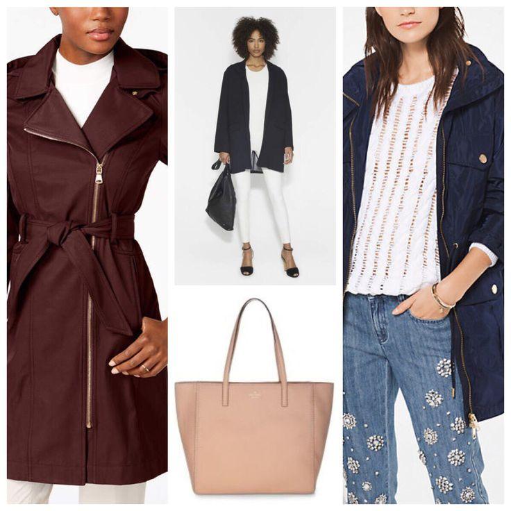The  Fashion Update Blogletter ~ January 30 2018 https://ecodelphinus.wordpress.com/2018/01/30/the-fashion-update-blogletter-january-30-2018/?utm_content=bufferfb200&utm_medium=social&utm_source=pinterest.com&utm_campaign=buffer