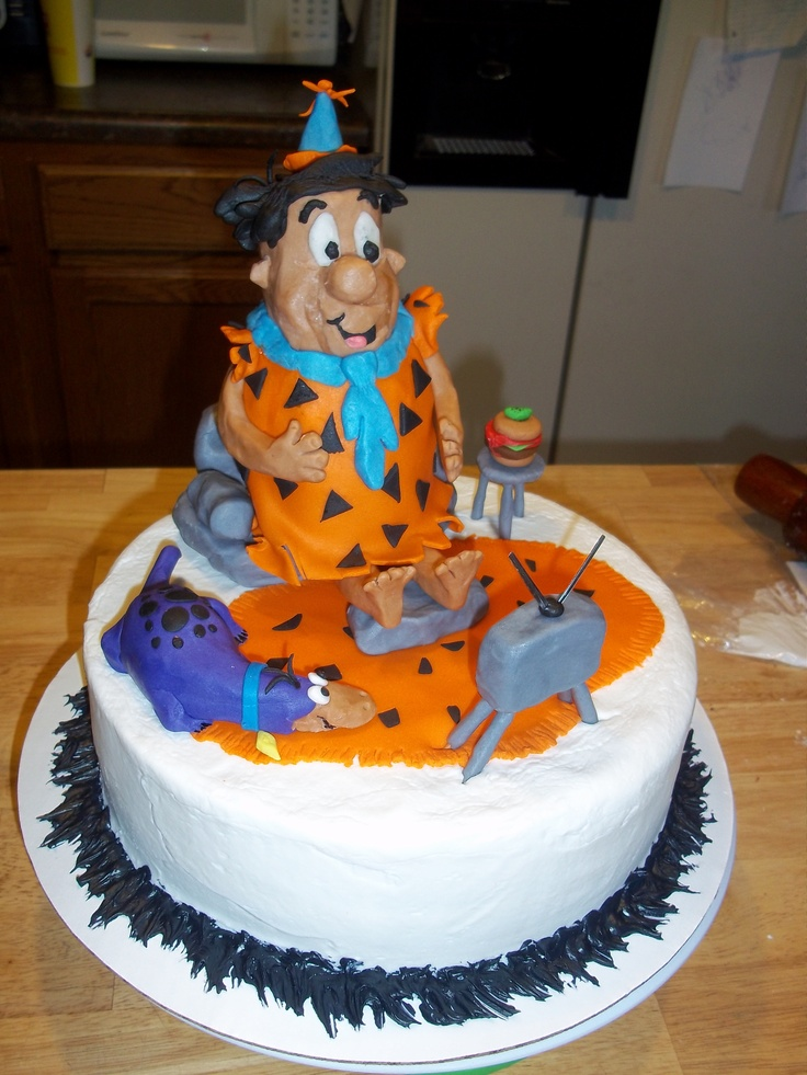Creative Cakes By Colleen