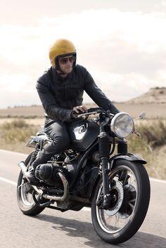 167 best custom bikes & other cool stuff images on pinterest