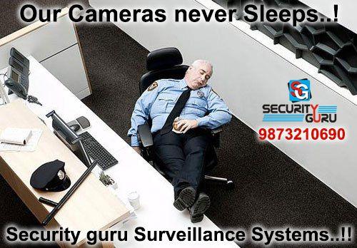 #HomeSecurityGuru #SecurityGuru  #CCTVSecurityCameras #SecurityCameras #SecurityCameraSystems #CcctvCameras #WirelessCamera #WirelessSurveillanceSystem #IpCameras #OutdoorSecurityCameras #wirelessOutdoorSurveillanceCameras #OutdoorHiddenSurveillanceCameras #HiddenSecurityCameraSystems Web: http://www.securityguru.co/ Contact Us: +91- 987 321 0690