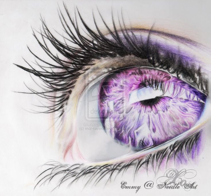 1000+ ideas about Eye Drawings on Pinterest | Eye Drawing ...
