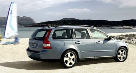 2005 VOLVO V50 Maintenance Light Reset Instructions - http://oilreset.com/2005-volvo-v50-maintenance-light-reset-instructions/