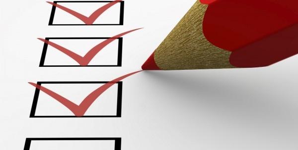 http://arealibro.com/blog/2013/01/15/lista-delle-cose-da-fare-1-un-libro-al-giorno/