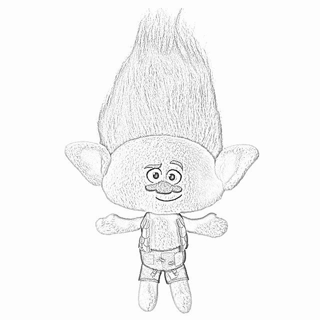 Dreamworks Trolls Coloring Book Lovely The Holiday Site Dreamworks Trolls Christmas Coloring Christmas Coloring Pages Coloring Books Coloring Pages