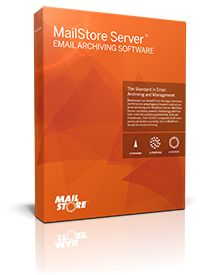 Email Archiving for Businesses