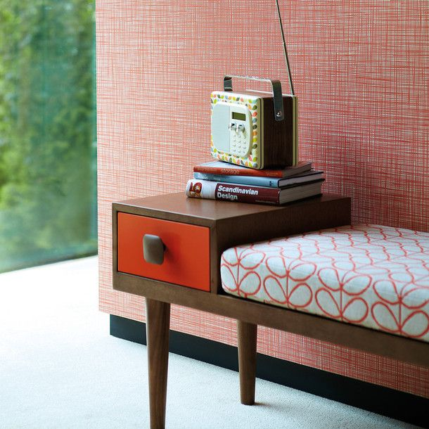 Harlequin Wallpaper Paste Stockists Best 25 Orla Kiely Fabric
