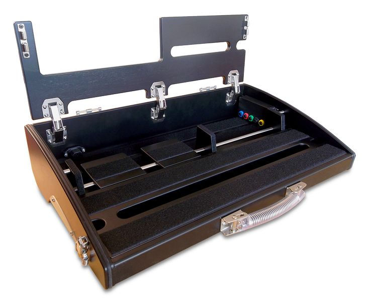 366 best pedal boards images on pinterest guitar pedals pedalboard ideas and music. Black Bedroom Furniture Sets. Home Design Ideas