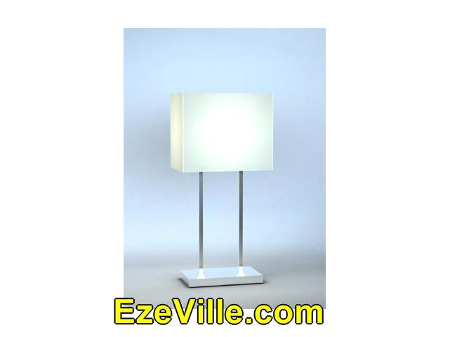 Nice tips  Table Lamps Usa