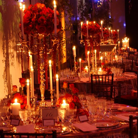 David Tutera Wedding Centerpiece Ideas: 363 Best Phantom Of The Opera Theme Images On Pinterest