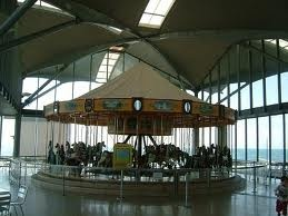 Carousel Geelong