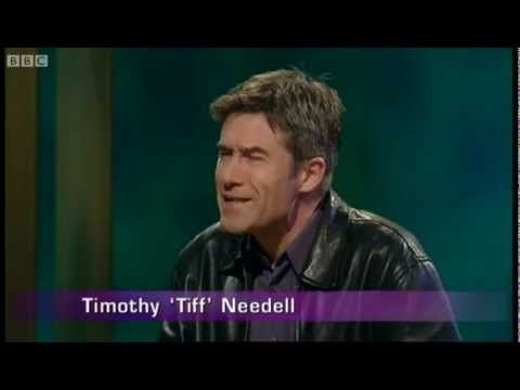 Supercars: Jeremy and Tiff Needell Showdown - Top Gear - BBC - WATCH VIDEO HERE -> http://bestcar.solutions/supercars-jeremy-and-tiff-needell-showdown-top-gear-bbc     The Mclaren F1. The former presenter of Top Gear Tiff Needell liked it. Jeremy has a different vision. They decide to have a confrontation while Jeremy regrets the dying race of the supercar. Subscribe for more outstanding videos Top Gear: Top Gear YouTube Channel: Site TopGear.com: Top Gear...