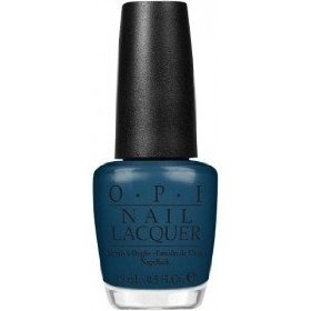{OPI Color} Ski Teal We Drop: Opi Skiing, Blue, Skiing Teal, Alice In Wonderland, Pretty Colors, Beautiful, Opi Nails, Nails Polish, Nails Lacquer