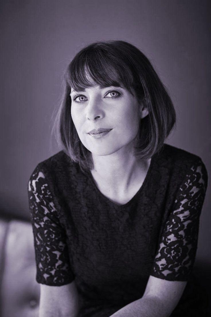 Vivianne Bendermacher (34) is oprichter van Techionista. Eerder was ze hoofdredacteur van KIJK en Viva. Hoe ben jij terechtgekomen waar je nu bent? 'Dat ik hoofdredacteur wilde worden, zat er altij…