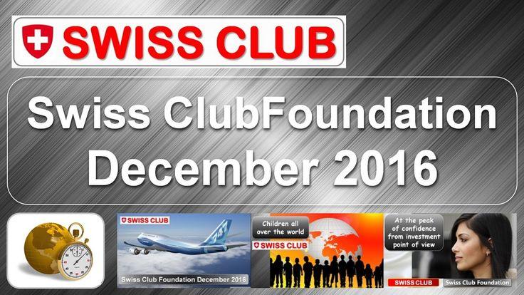 Swiss Club Foundation, výpočet výše renty, jakou chcete – příklady, 21.1...