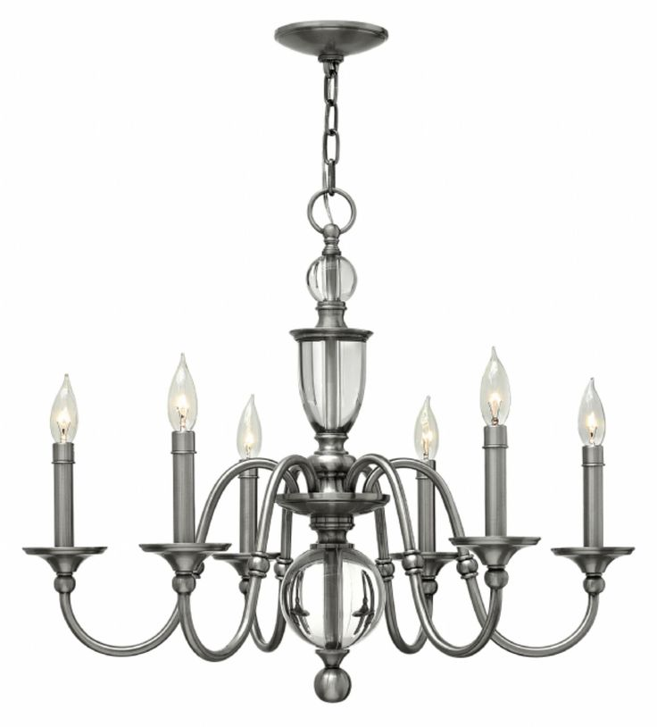 51 best Dining Room Chandeliers images on Pinterest | Dining rooms ...